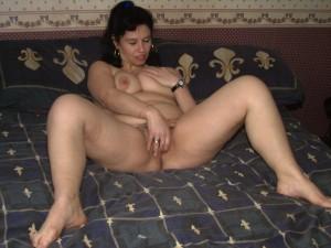 Christina aus Bretten