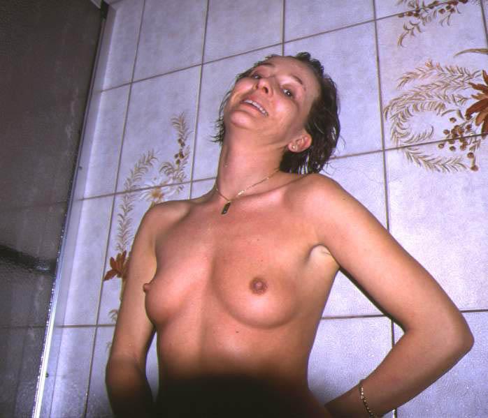 Betty, 30, Berlin